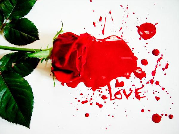 amor tòxic