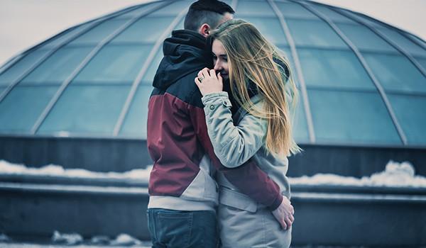 Relacio-parella