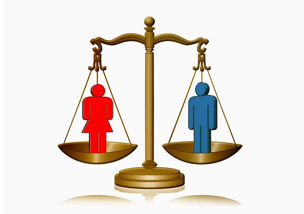 Dia de les Dones 3