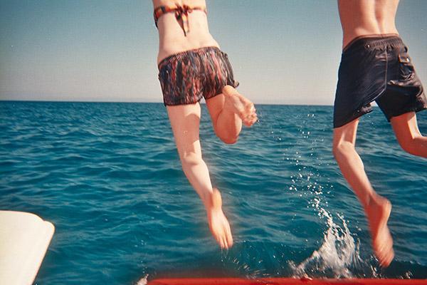 estiu 1