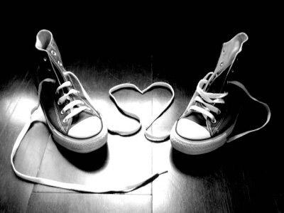 el-control-no-es-amor-3